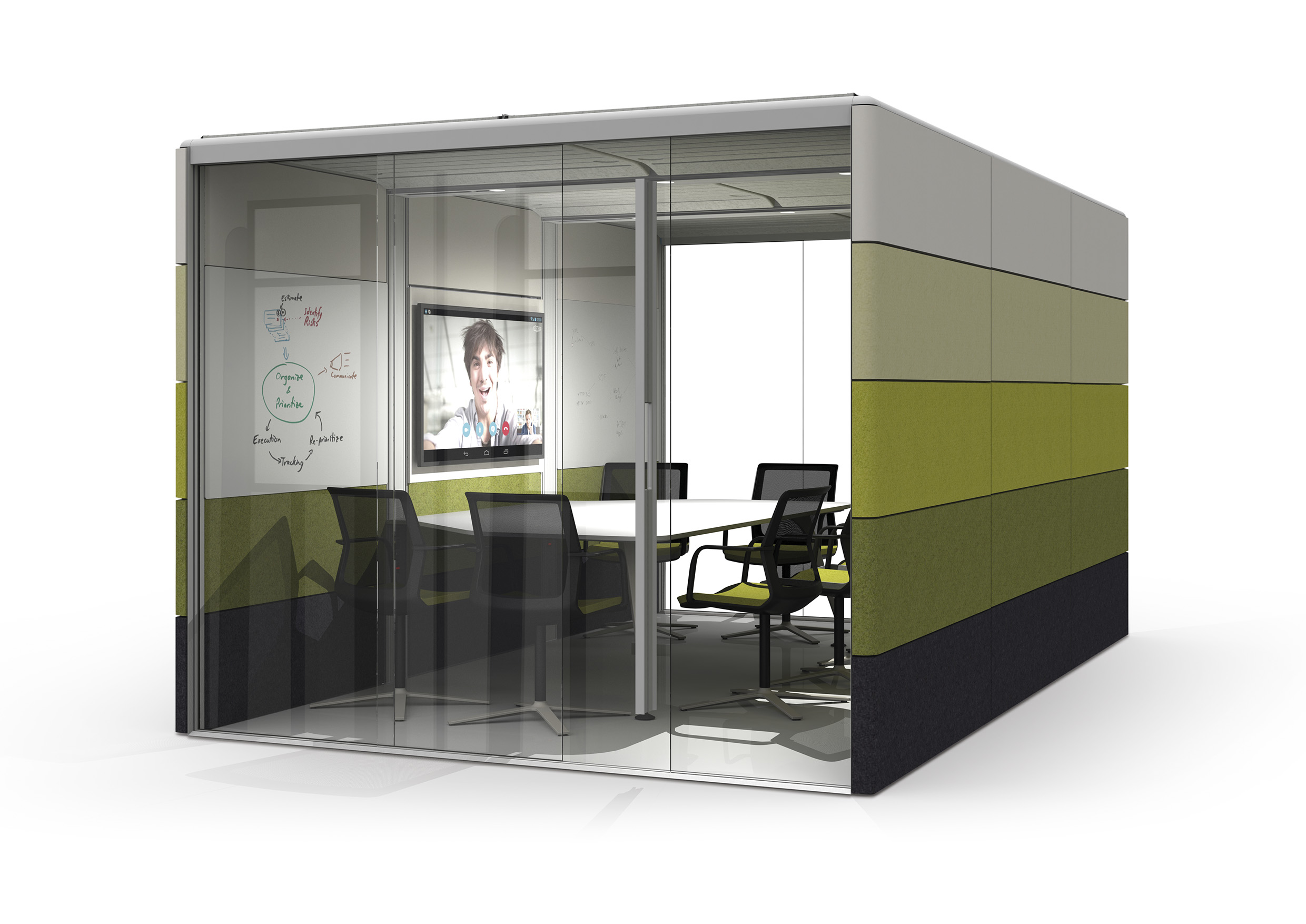 office pod furniture. Air \u2013 26 Office Pod Furniture M