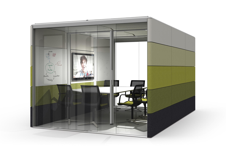 office pod furniture. Air \u2013 26 Office Pod Furniture M